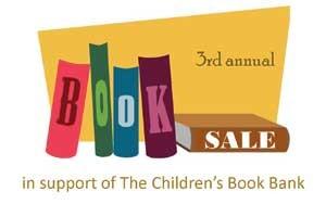 Children's-Book-bank-Sale-Sept-2019--image-(002)