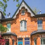 City-wide-Cabbagtown-Hertitage-House-1