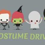 Kids-Halloween-Flyer-2019