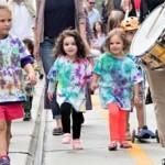 Cabbagetown Festival