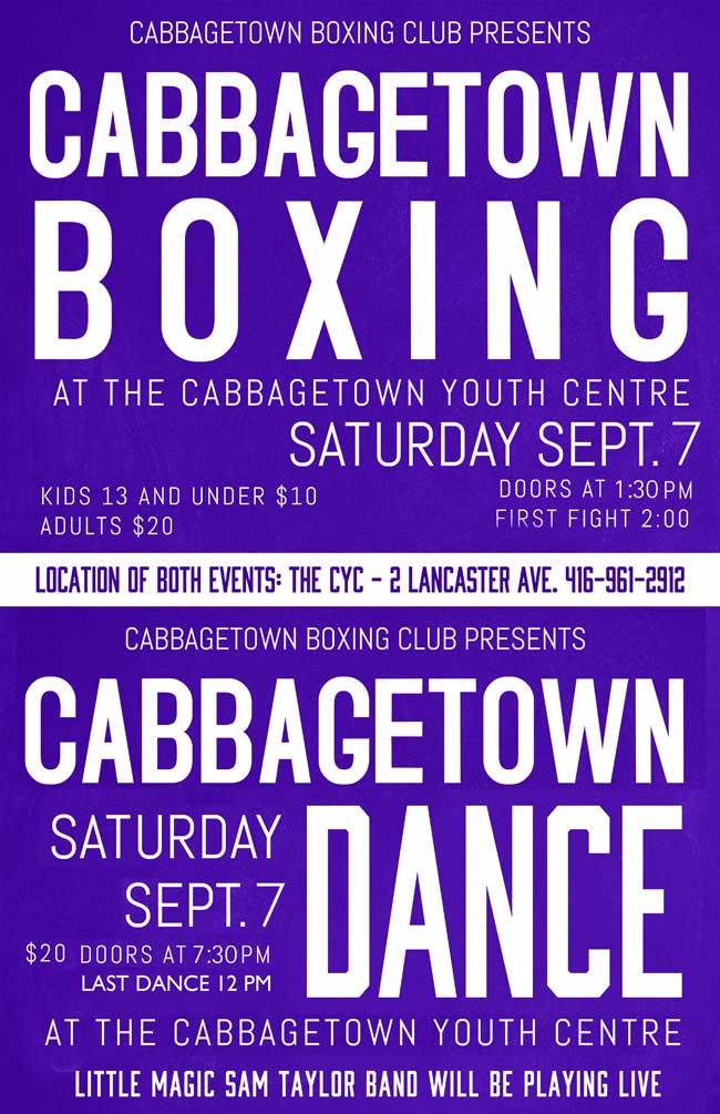 2019-Boxing-dance--