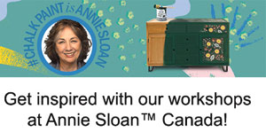 Annie-Sloan-big-box-logo-ad