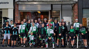 CCC2--Cycling-Club-Photo-Brian-Summers