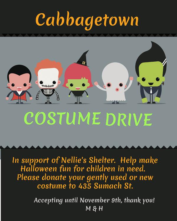 Cabbagetown-Costume-Drive-Halloween-Flyer-2019-