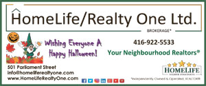 HomeLife-Realtors-HALLOWEEN-EDITION-2019-