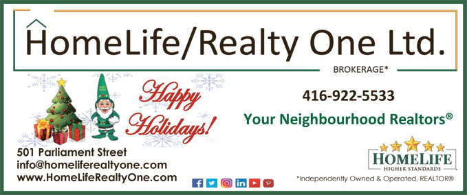 HomeLife-HOLIDAY-EDITION-2019-BANNER