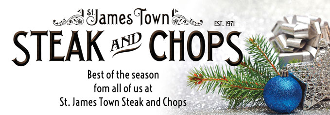 STEAK-AND-CHOPS-christmas-