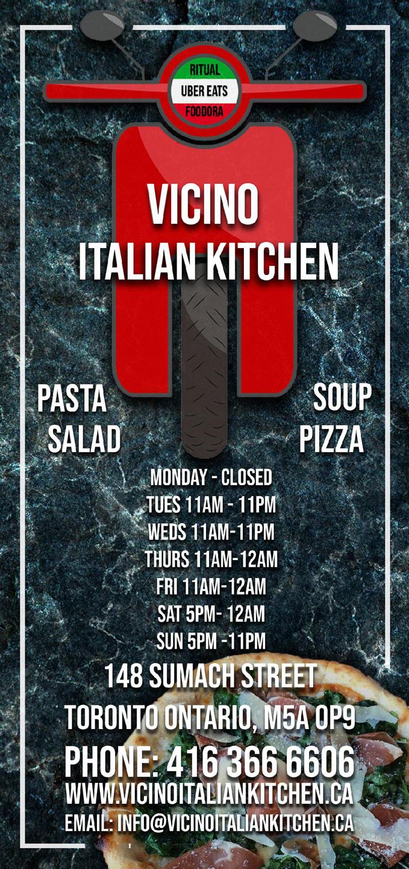 Vicino-italian-restaurant-cabbagetown