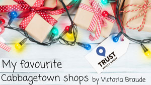 Victoria-Braude---Cabbagetown-gift-guide-photo