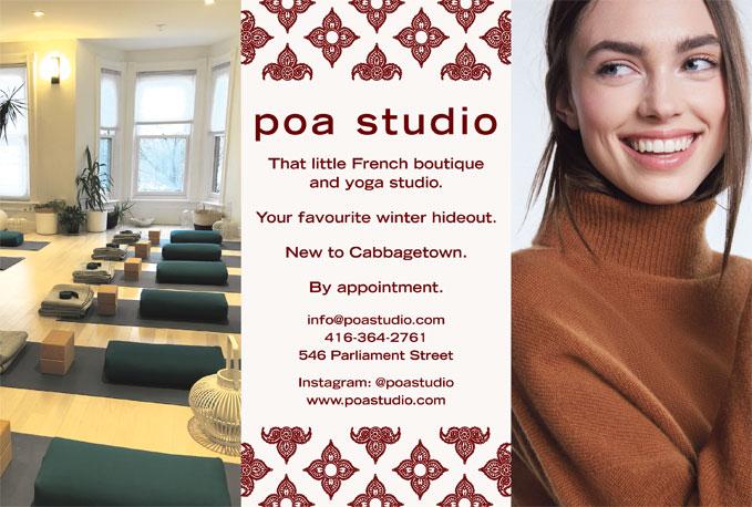 poa-cabbagetown-yoga