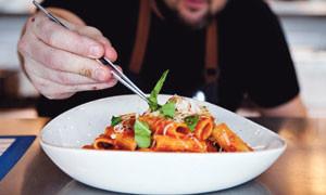 Cibo-Italiano-image1-
