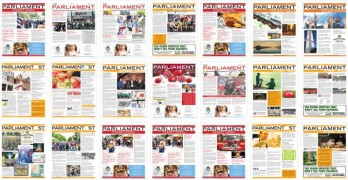 Parliament-Street-News-covers