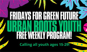 Urban-Roots-Youth-Free-Weekly-Program-PDFpdf