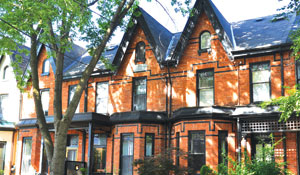 Cabbagetown_houses