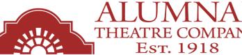 alumnae-theatre-company-logo_9