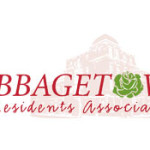 cabbagetown-Residents-association-logo