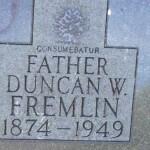 DWF-Grave-stone-copy1