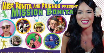 missionbonita-and-friends