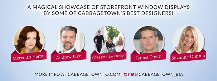 Cabbagetown-store-window-designers