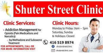 shuter-street-Pharmacy
