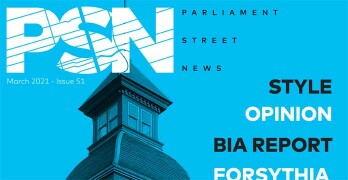 PARLIAMENT=STREET-NEWS