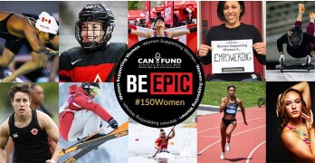 CAN-Fund-#150Women-Letter-May-1