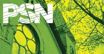 PSN21-may-01