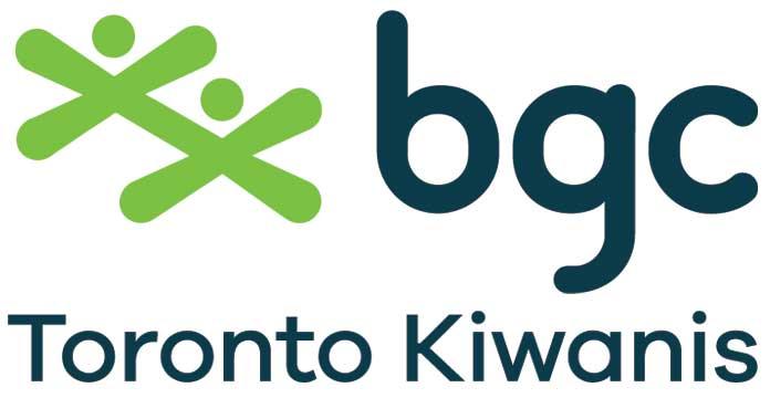 Toronto-kiwanis
