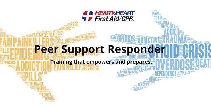Heart2Heart-cpr