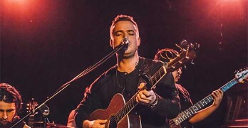 cabbagetown---live-music