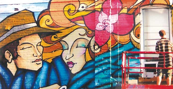 Ryan-Dineen-cabbagetown-mural