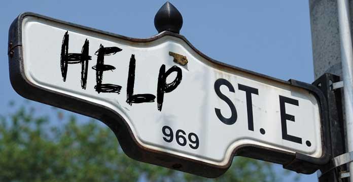 street-renaming-help