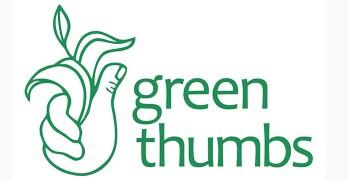 greenthumbs
