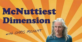 mcnutt=podcast