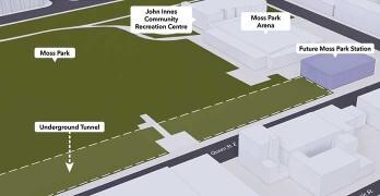 moss-park-development